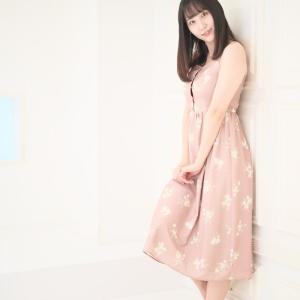 若林春花 さん Fresh! プレミアム撮影会 (2019/9/28) その5