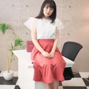 竹本茉莉 さん アキスタ 個人撮影会 (2019/4/7) その9