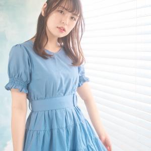 森川茉莉 さん 皐月まつり撮影会2021 (2021.5.29) その2