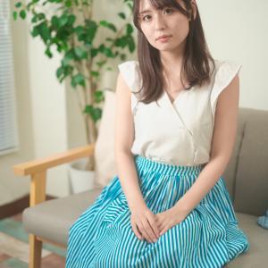 森川茉莉 さん 夏・Julyまつり撮影会2021 (2021.7.18) その2
