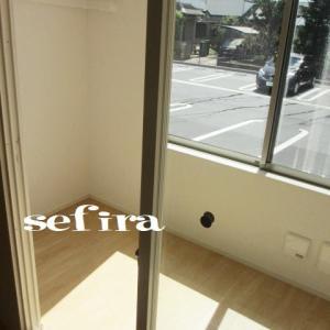 【鹿児島市吉野町】カップルにおすすめ!女性に人気の賃貸アパート1LDKのお部屋