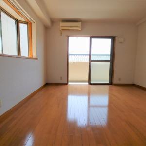 鹿児島市吉野の1Rの女性限定賃貸物件です。鹿児島養護学校近く賃貸マンションの角部屋45,000円