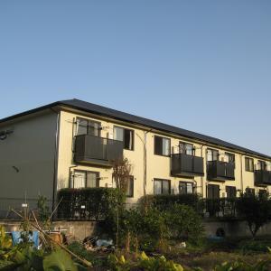 【2DK賃貸】鹿児島市 吉田南中学校近く賃貸アパートが初期費用10万ポッキリ
