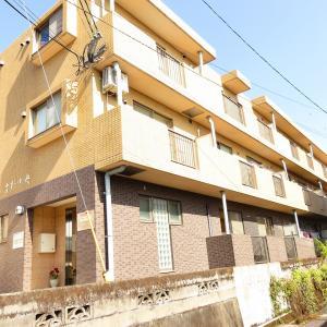 鹿児島市吉野町の1Kの賃貸物件です!賃料38,000円。オートロック完備・ペット可物件でお得な