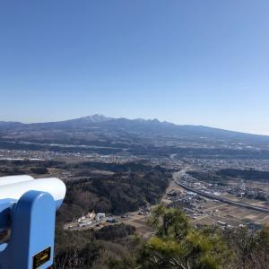 青空山ランチ