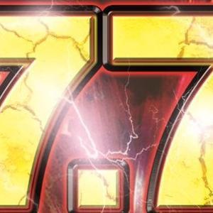 【1年で最強の激熱日】7月7日のパチンコ屋さん、ウッキウキwwwwww