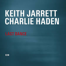 Last Dance / Keith Jarrett