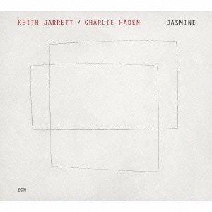 Jasmine / Keith Jarrett