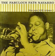 The Fabulous Fats Navarro vol.1 & vol.2