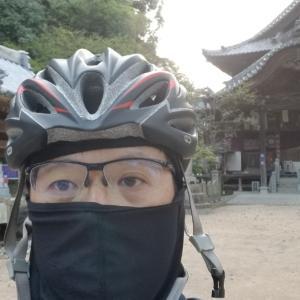 久しぶりに仙遊寺へ、疫病退散祈願