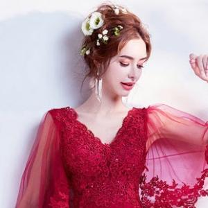 Creative background wedding photos how to shoot