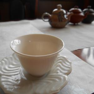 『冬においしい台湾茶』@ ユイットデュボワ八幡崎店 開催のお知らせ