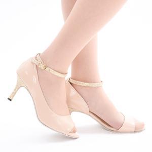 春物新作発表! 大きいサイズの靴25~29cm