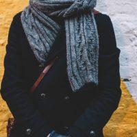 MEN 2020 大人の冬アウター☆本気で探す黒コート