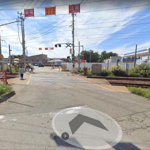 運転手さんあなたは信号機の赤点滅黄色点滅の意味が分かってますか?
