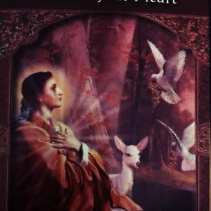 聖フランチェスコの平和の祈り