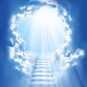天国を生きる方法