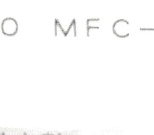 BROTHERのFAX複合機 MFC-J6970CDWをブックオフで売却した