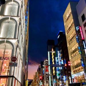 STAR BAR           東京ミッドタウン日比谷