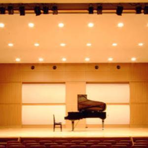 夏の思い出、発表会♡(神戸市西区ピアノ教室)