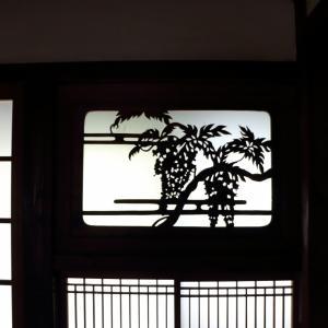 唐津の古民家カフェ2