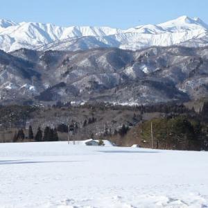飛騨高山①