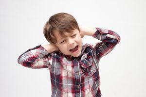 【備忘録その2】幻聴(耳鳴り)が睡眠を阻害する。