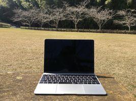スタバで呪文を唱えて超絶カロリーを注文してから、MacBookを広げてドヤ顔?(日記)