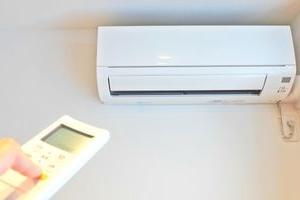 酷暑の時期、『寝ている間のクーラーの稼働』についての重要性。(日記)