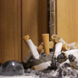 ついカッとなって、(禁煙治療薬の)「ブプロンSR」を再度ポチるなど。今度こそ、という思いで。他。(日記)