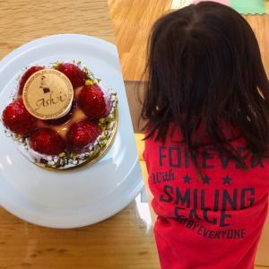 長女小児科と欧米の動き