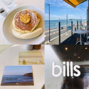 七里ヶ浜bills&オンライン患者会#002