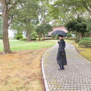 茨城県近代美術館『名作のつくりかた』展へ