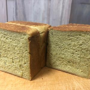 11月24日(火曜日)小麦ふすま&全粒粉の低糖質パン✨✨