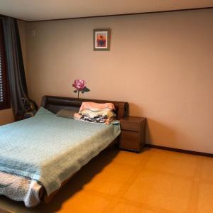 リモデリングbefore after ★ 寝室