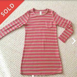 メルカリで子供服を売らずに片付ける方法とは?