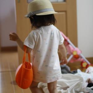 お金だけだす親に育てられた子供がおちいる不幸とは