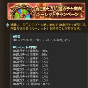 シスダークエスト〜復活のM〜