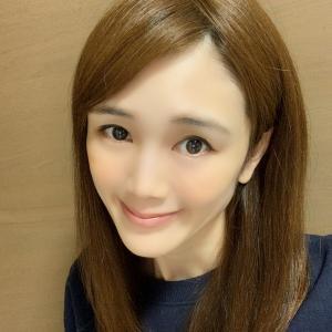 2020年に日本に上陸した「ロダン+フィールズ」( ⸝•ᴗ•⸝)
