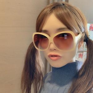スナックミー♡  と ちびっこパティシエ( ¨̮ )