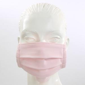 チャコットのマスク☆