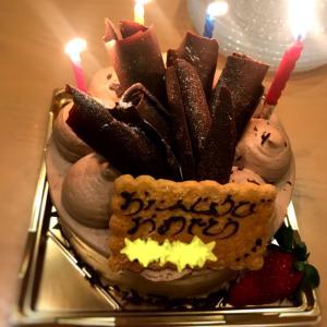 あなたの生まれた日。