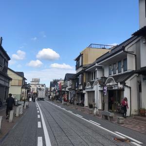 成田山新勝寺。