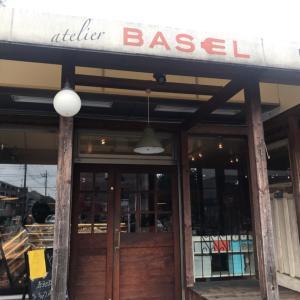 BASEL。