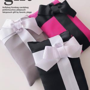 レッスンメニュー【gift】