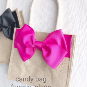 春夏にお勧め!candy bag♡