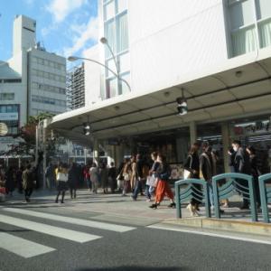 2020年10月、京都、俵屋旅館にお邪魔。