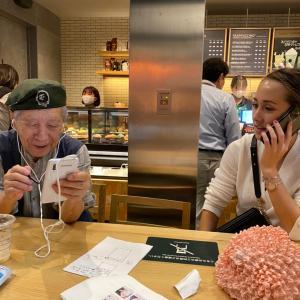 2020 日本の旅