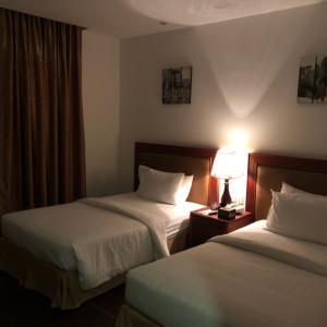 カタリホテル(KATARI HOTEL)は最悪です!