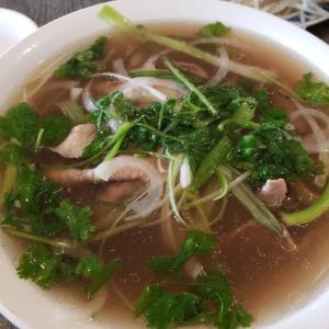 麺×2(ランチ)